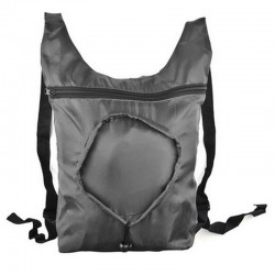 Backpack - FOLDING