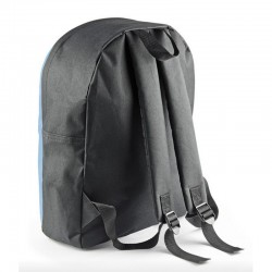 Backpack - TRIP