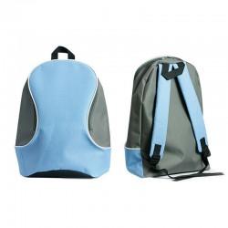 Backpack - ADVENTURE