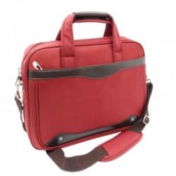 Laptop Bag no 1