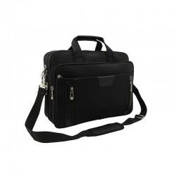 Laptop Bag no 2