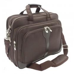 Laptop Bag no 3