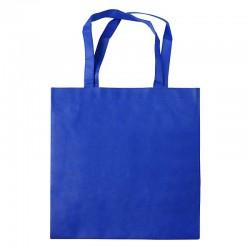Shopping Bag - HURRY