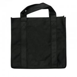 Shopping Bag - GREEN BAG