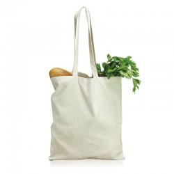 Shopping Bag - Cotton
