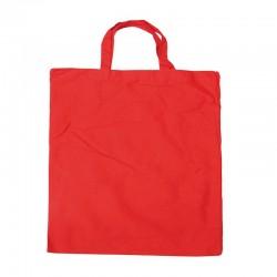 Shopping Bag - Short Handles