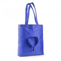 Shopping Bag - FOLDING