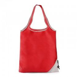 Shopping Bag - FOLDING no. 2