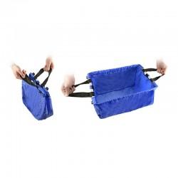 Shopping Bag - for Shopping Trolley