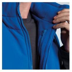 Bodywarmer - Fleece Lined