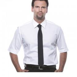 Necktie - Karlowsky