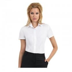 Shirt - Smart SSL/Woman
