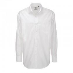 Shirt - Heritage LSL/Men