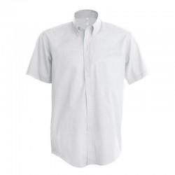 Shirt - Stretch SS/Man