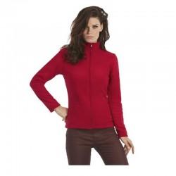 Fleece - ID.501/Woman