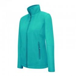 Fleece - Jacket Maureen/Woman