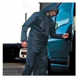 Jacket and Trouser - Waterproof