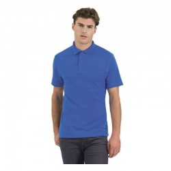 Polo Shirt - ID.001/Men