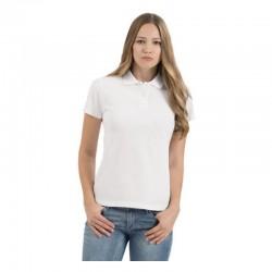 Polo Shirt - ID.001/Woman