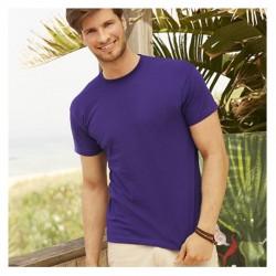 T-Shirt - Original - Fruit of the Loom