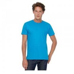 T-Shirt - Hashtag E150