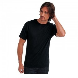 T-Shirt - NANO/Men