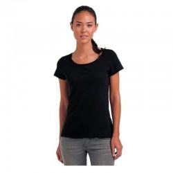 T-Shirt - NANO/Woman