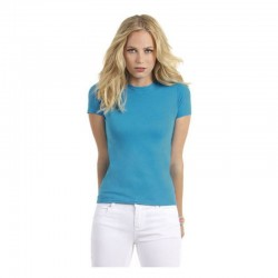 T-Shirt - ONLY/Woman