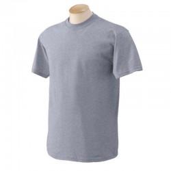 T-Shirt - Heavy Cotton/Men