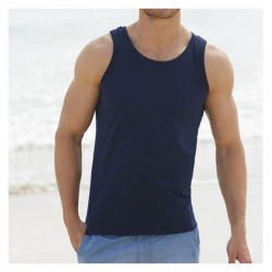 T-Shirt - Athletic Top