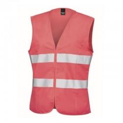 High Viz - Safety Vest - WOMAN Tabard