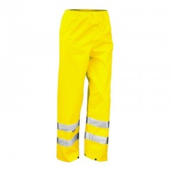 High Viz - Trousers