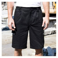 Shorts - Action