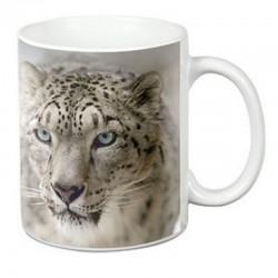 Full Colour Mug - THOMAS ART