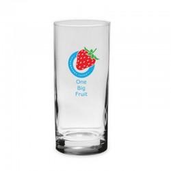 TINA - Glass