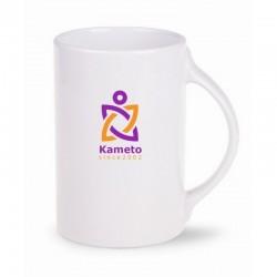ACTION - Mug