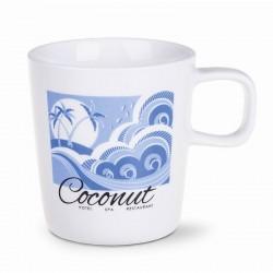 COCO - Mug