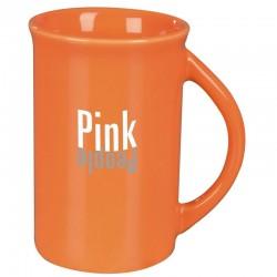 NORTON - Mug