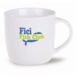 HANDY - Mug