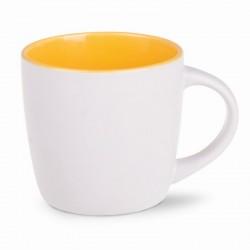 HANDY PURE - Mug