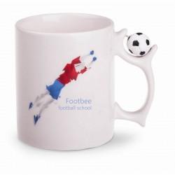 HEROS - Mug