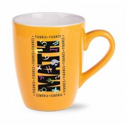 ILONA - Mug
