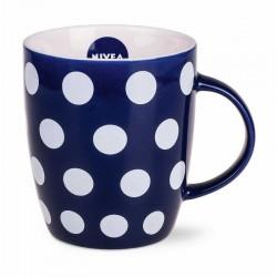 MINI SPECTA - Mug