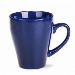 ROUND - Mug