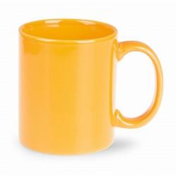 THOMAS CLASSIC - Mug