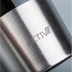 ACTIVE - Travel Mug