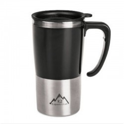 CHAMPION - Travel Mug