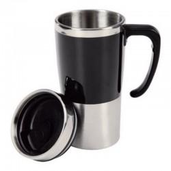 TRAVELER - Travel Mug