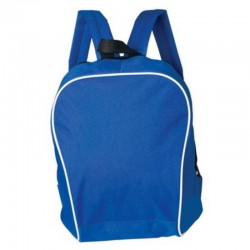 Backpack - No 1