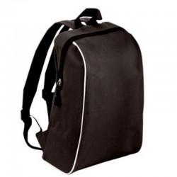 Backpack - No 2